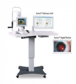 先進医療認定施設にふさわしい高度な治療を発揮する機器
