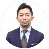 takeshi_teshigawaraの顔写真