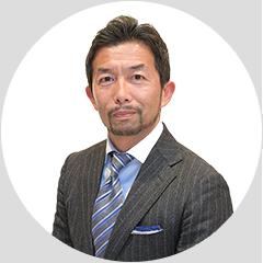 Takeshi Teshigawara