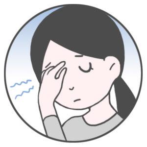 アレルギー性結膜