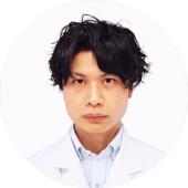Ebisuda Mariの顔写真